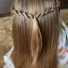 Great Anytime: Twisted Braids