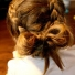 Great Anytime: Braided Bow