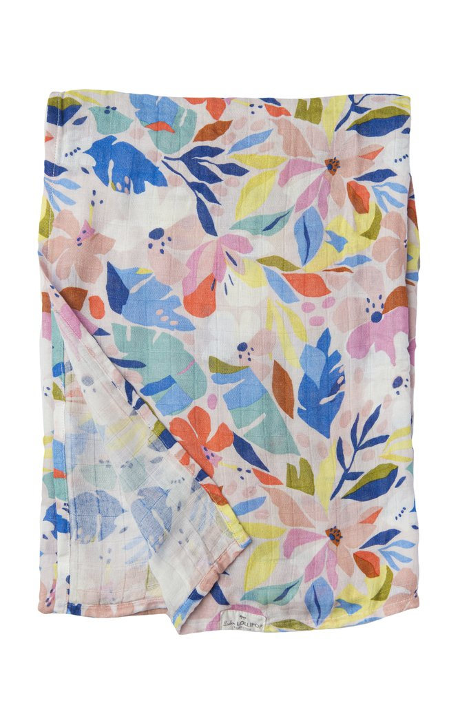 Louloulollipop Swaddles and Sleeping Bags